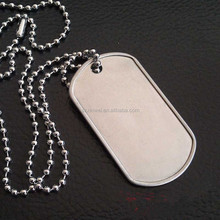 stainless steel dog tag bottle opener,dog tag chain,dog tag blank