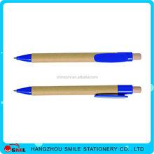 manufacturer wood ballpoint pen for sale