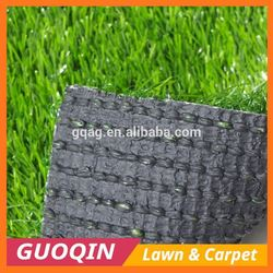 Economic decorative using artificial grass natural