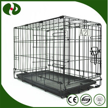 China local best price dog cage malaysia