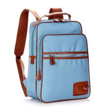 2014 most popular backpack for girl computer backpacks