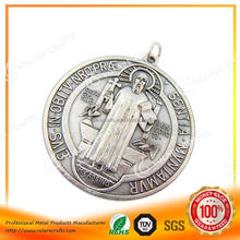 High Quality metal medal handicraft, fast delivery