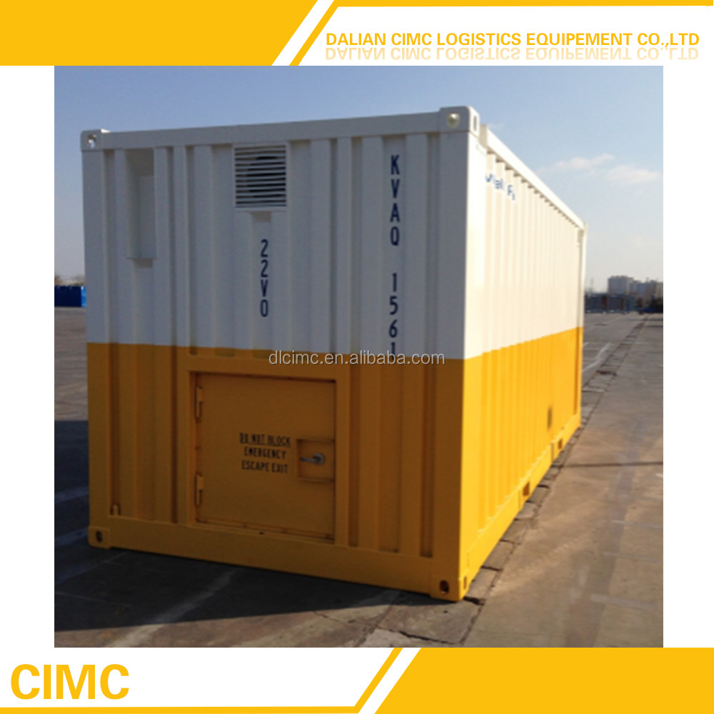 Shipping Container Prices 1000 x 1000