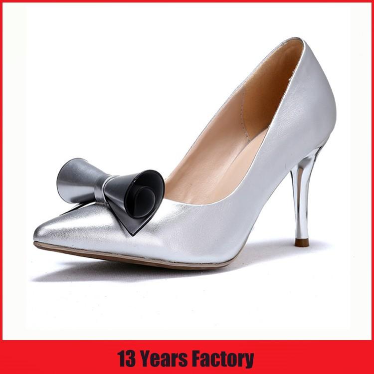 2015-beautiful-and-sexy-leather-high-heel.jpg