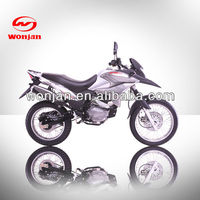 150cc cheap mini dirt bikes with EEC/ pocket bike for sale(WJ150GY-V)