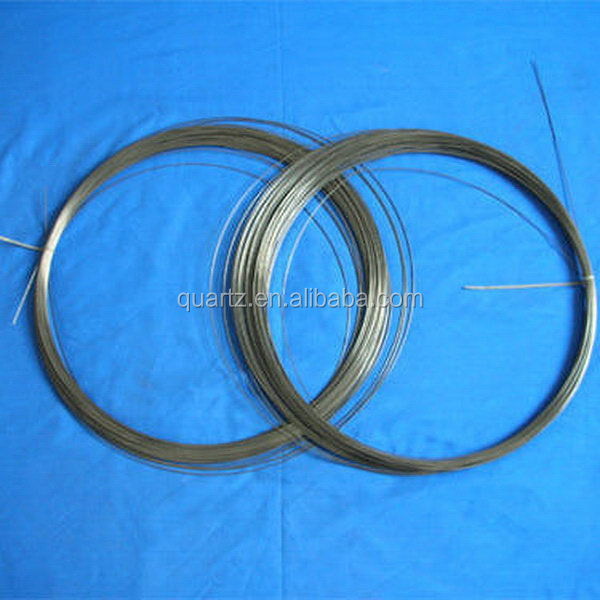 Resistance Heating wire 06