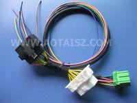 Auto cable manufacturers mileage change programmer obd