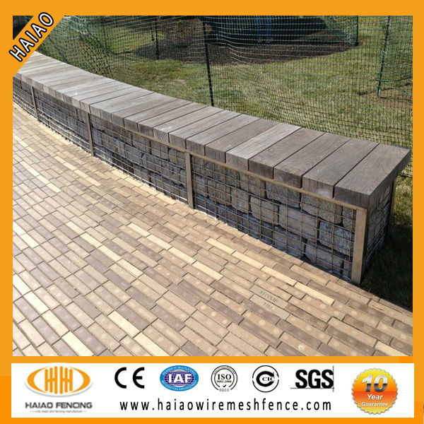 pas cher prix gabion cl ture soud gabion mur fil de fer barbel id de produit 1980985879. Black Bedroom Furniture Sets. Home Design Ideas