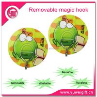 Hot sale magnetic hooks snap garden shepherds hook snake hook