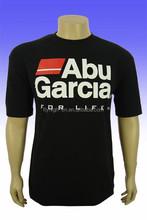 Men knitted t-shrit logo for t-shirt custom design t-shirt