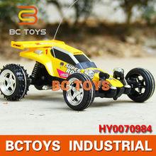 Juguetes para niños 1:43 4CH camión rc barato para la venta con la luz HY0070984