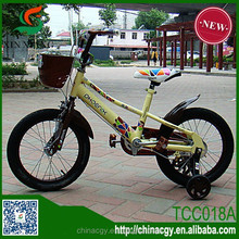 Hot sale new design 12 inch kids bikes dirt bikes for kids