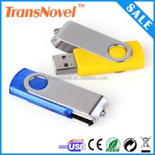 hot sale 8gb usb flash drive bulk, wholesale usb flash memory otg usb flash drive