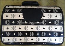 Factory best selling vehicle-borne foldable pet travel bag,pet carrier dog bag,pet bag carrier