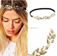 Alibaba wholesale indian hair accessories for women
