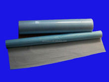 PP non woven disposable bed sheet/disposable bed cover