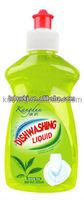 wholesale new formula dish washing liquid /kitchen cleaning detergent