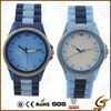 2015 China wholesale quartz wrist watch, plastic wrist watch