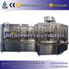 /product-gs/large-and-small-water-bottling-machine-568917912.html