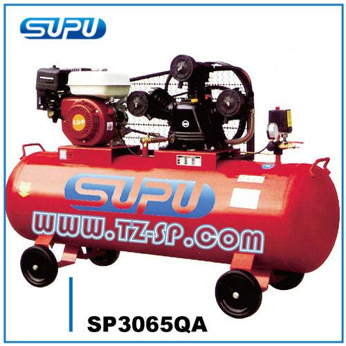 Beste luchtcompressor