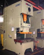 200ton WORLD Brand press machine, JH21-200 power press