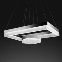 CE ETL UL 2015 waterfall curtain light & cool novelty products light & acrylic headboard