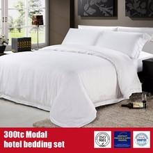 Modal 300TC Modal Hotel Brand Sheets