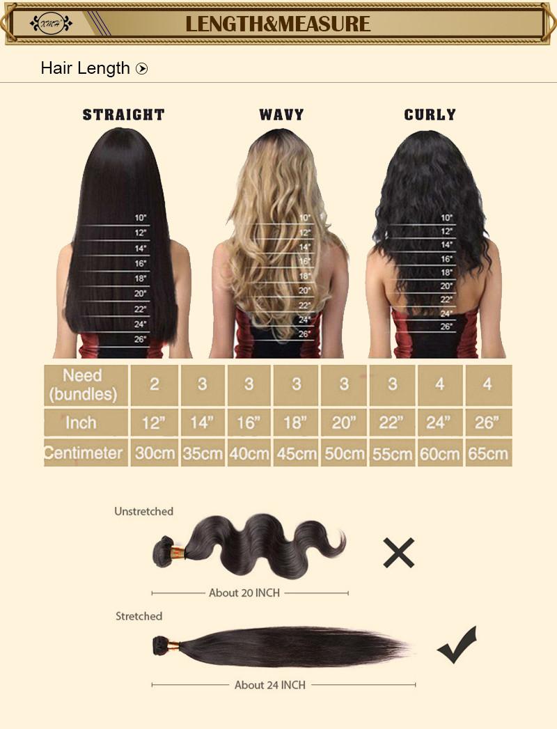 virgin hair length and measure.jpg