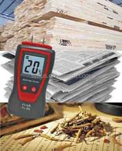 sawdust moisture meter,plastic moisture meter,corn moisture meter FL-2G