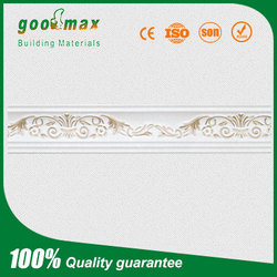 Decorative Plaster Coving Cornice plaster moulding