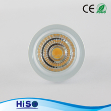 Search led lighting products 5w ceiling mr16 gu5.3 cob led spot light
