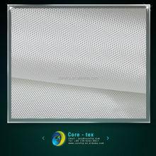 Core- tex glass fiber fabric