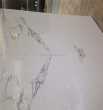 AAA Quality volakas marble greece from factory