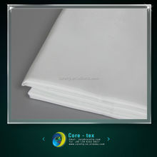 High Quality Glass Fiber Fabric For Reinforce Cement
