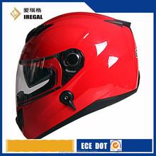 stylish women motorcycle helmets