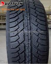 14inch winter ice car tire Duraturn Mozzo winter Ice car tire 185/65R14 185/60R14 195/60R14