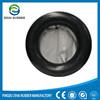 butyl rubber swim ring 750-16 floating river tubes 750R16