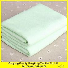 Best selling Bath/Hand Towel, microfiber bath towel