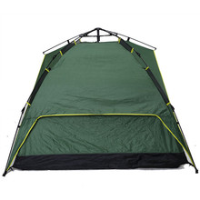 2 person foldable Outdoor Camping Tent Military Tent for Sale
