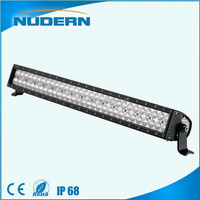 45inch 240W cheap led light bar 12v led light bar offroad ATV UTV 4*4