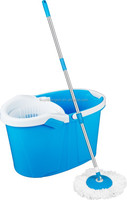 Magic mop As seen on tv 2015 the best sale cleaning mop