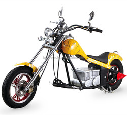 2015 High Quality 48V 500W Hot sale Cheap China electric Motorcycles