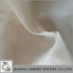 jiaxing polyester tsffeta from designer chiffon kurti