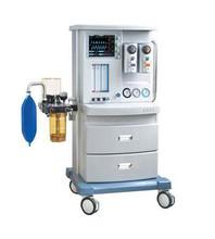 Anestésico unidad con ventilador, con monitor de paciente ( CE )