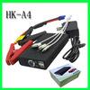 Promotion petrol booster emergency mini auto jump start battery