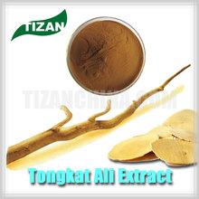 Natural Sex Enhancing Drugs Tongkat Ali Extract