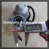 TH90 manual motorcycle racing carburetor dirt oval gasoline Fuel