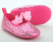 New Style Summer import children shoes for sale