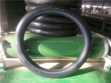 3.00-18 China High quality cheap motorcycle inner tube for tyre