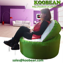 new design bean bag sofa,animal shape bean bag chair,indoor bean bag chair